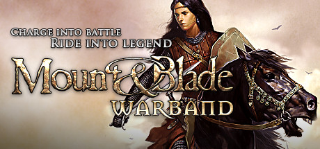 Mount and Blade Warband PC Download Full Version