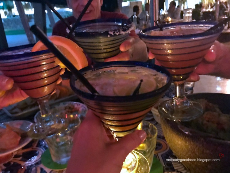 Rocco's Tacos in Boca Raton Deerfield Beach: - A Month In Florida  Ms. Toody Goo Shoes