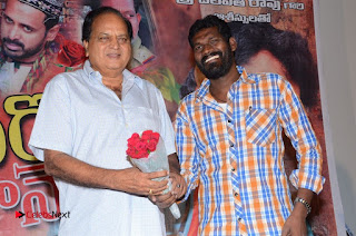 Evaro Thanevaro Telugu Movie Audio Launch Stills  0026.jpg