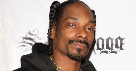 Snoop dogg adidas hemp - photo#51