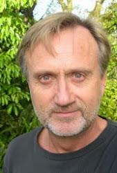 Jim McLarty