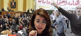 موعد صرف معاشات شهر يونيو 2018 في جميع المحافظات المصرية