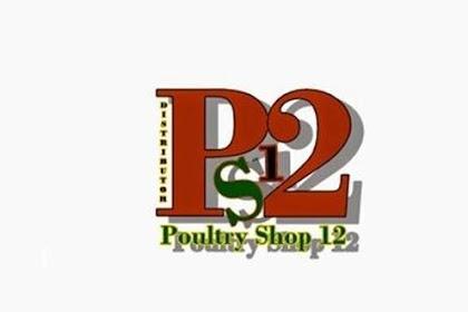 Lowongan Kerja Poultry Shop 12 Pekanbaru November 2018