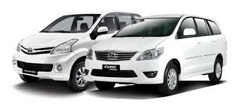 Happy Car Rental Tempat Sewa Mobil Cirebon Terbaik