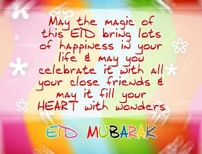 356870%252Cxcitefun-may-the-magic-of-this-eid