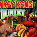 Donkey Kong Country v1.1 Apk Full [EXCLUSIVA by www.windroid7.net]
