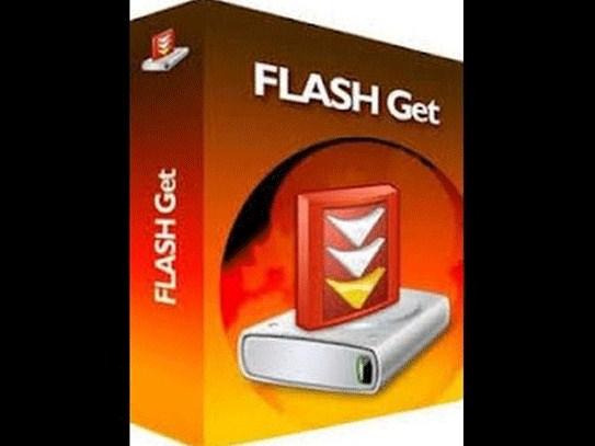 Free Download FlashGet Downloader