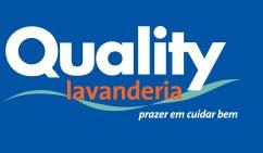 Promoção Quality Lavanderia 2017 Férias de Malas Prontas