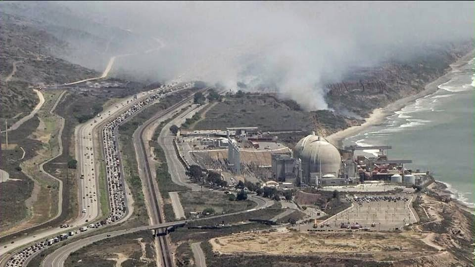 Is Siren Testing During A Nuke Plant Evacuation A Good Idea?