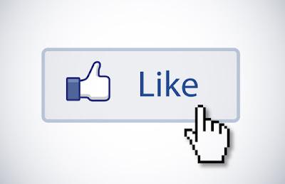 8 fungsi FP facebook untuk bisnis online