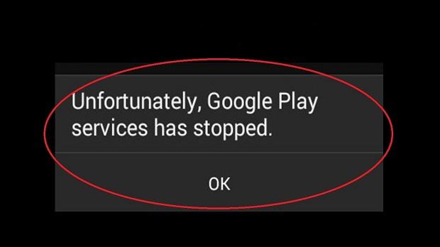 حل مشكل الخطأ Error 924 الذي يظهر أثناء تحميل التطبيقات في متجر جوجل بلاي