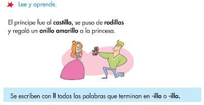 http://www.primerodecarlos.com/SEGUNDO_PRIMARIA/marzo/Unidad5/actividades/actividades_una_a_una/lengua/illo_illa.swf