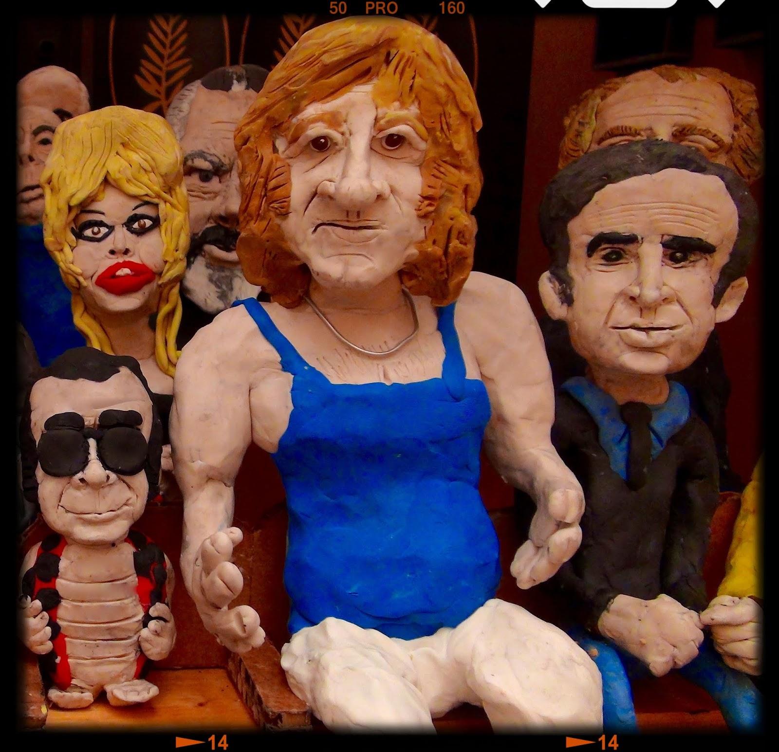 Joyeux Anniversaire Gerard Depardieu La Cinemamecque