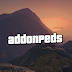 Free Download Addonpeds Editor for GTA V