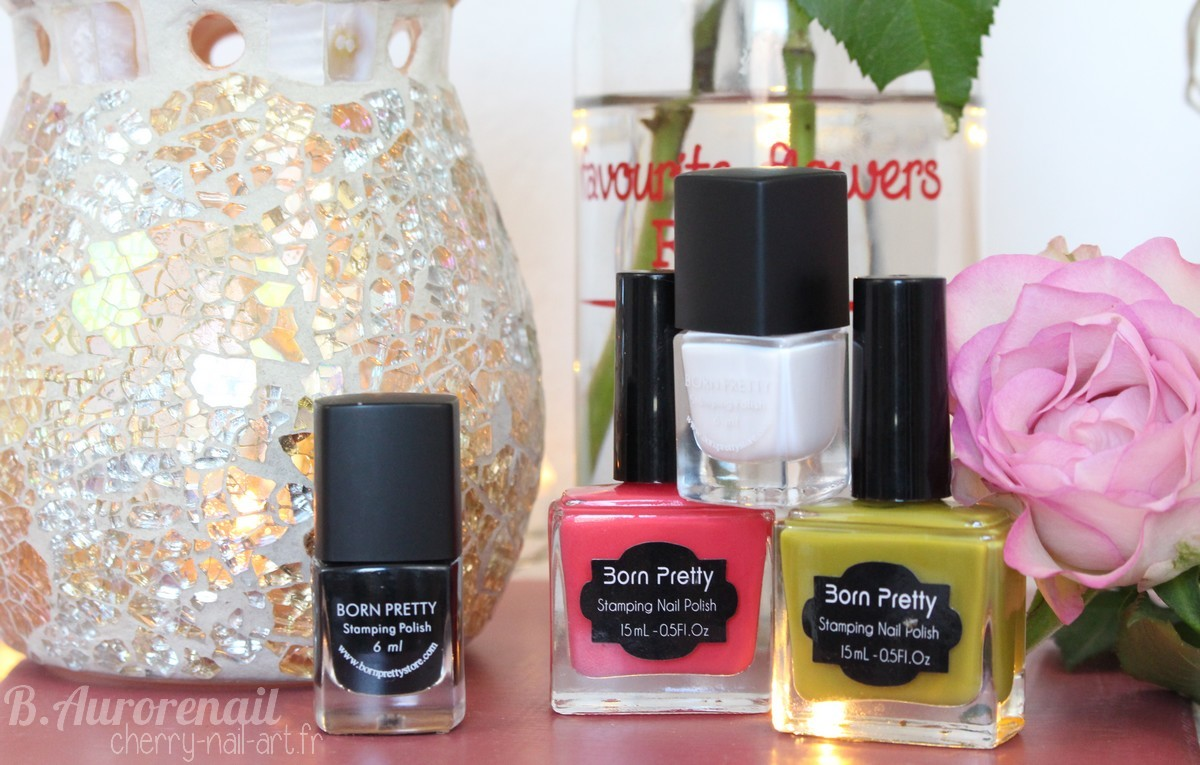 vernis-stamping-born-pretty-née-jolie