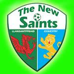 The New Saints www.nhandinhbongdaso.net