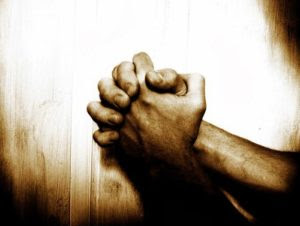 Prayer to have Victory In The Human Court