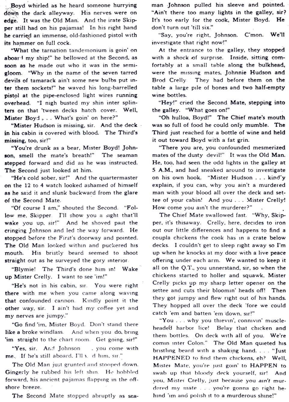 Read online All-American Comics (1939) comic -  Issue #72 - 32