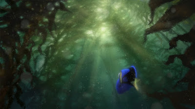 Finding Dory 2016 Image 4