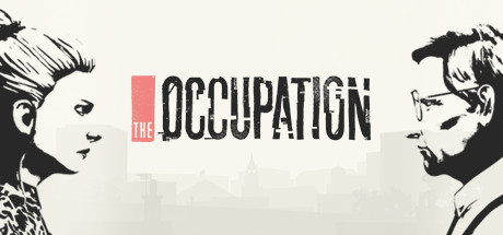 Explain the concept of occupation.