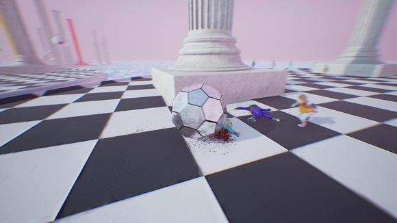 ballistic-balls-to-the-wall-pc-screenshot-www.deca-games.com-2