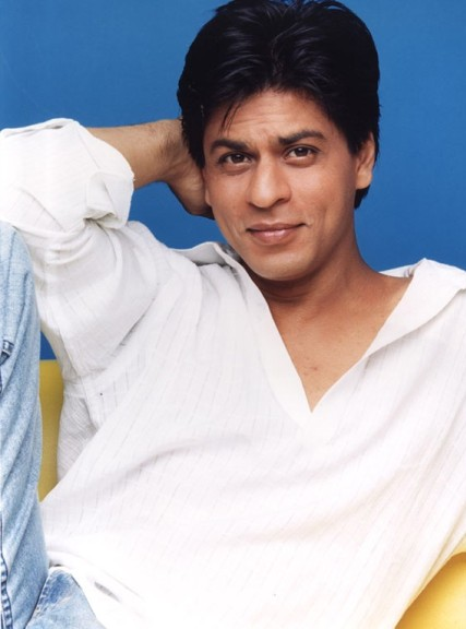 Cool wallpapers shahrukh khan - Shahrukh khan cool wallpaper ...