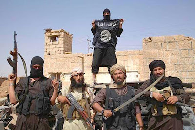 https://2.bp.blogspot.com/-zSgUtjVl4_s/WFS21ZHlGvI/AAAAAAAAH9s/I3IZvv7Adak7yRWNeV0Q1z-Eduz18cUSQCLcB/s400/Isis.jpg