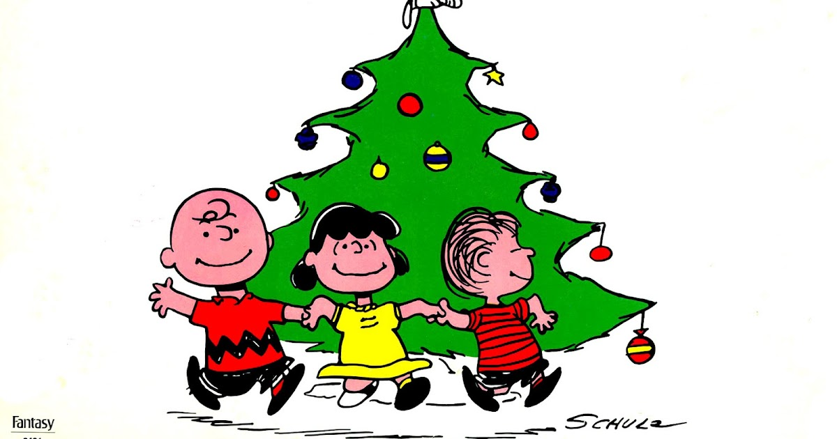 charlie brown christmas music - HD 1502×1083