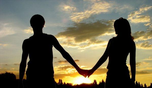 Μήπως η σχέση σας είναι καρμική; – Πώς ξεχωρίζουν