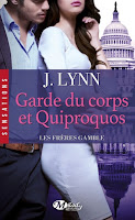 http://lachroniquedespassions.blogspot.fr/2015/08/les-freres-gamble-tome-3-garde-du-corps.html