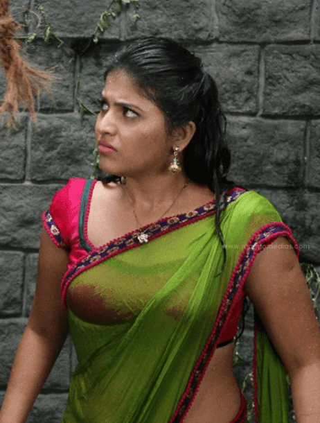 anjali hot
