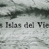 Las Islas del Viento - Documental
