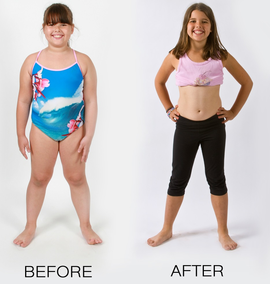 teen weight loss site