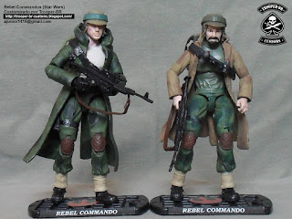 gi joe custom action figures 1