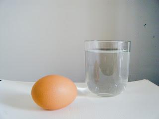 Qu' est-ce que la peinture à la détrempe à l'œuf? 3