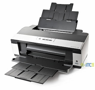 Download Driver Printer Epson Stylus Office T Download Driver Printer Epson Stylus Office T1100 Free