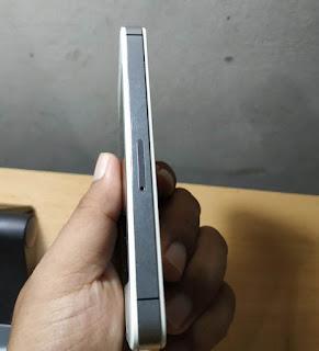 Iphone 4s di Tahun 2019? Dipake Jadi Kamera Saja Kali ya