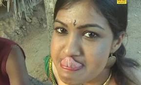 Marathi bhabi hot young bobs