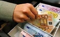 ΕΣΠΑ: Ζεστό χρήμα 150.000 ευρώ ακόμη και για το 100% των δαπανών στις επιχειρήσεις