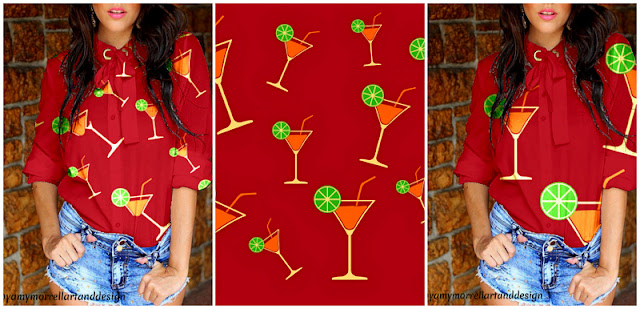 Patterns-margarita-drink-by-yamy-morrell