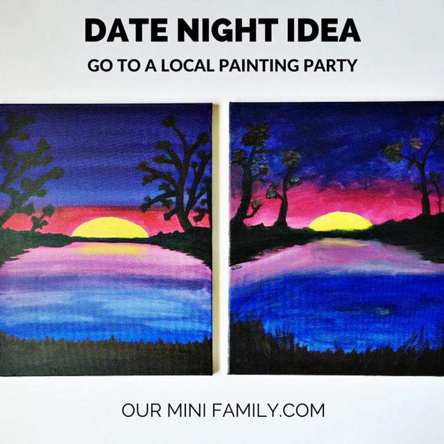 date night ideas in arizona
