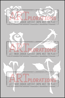 http://stamplorations.auctivacommerce.com/Build-Me-A-Rose-ARTplorations-Stencil-P5590381.aspx