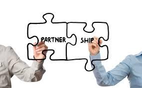Kerjasama Pemasaran untuk Produsen, UMKM, Industri Rumah Tangga dan Pemilik Barang Lainnya