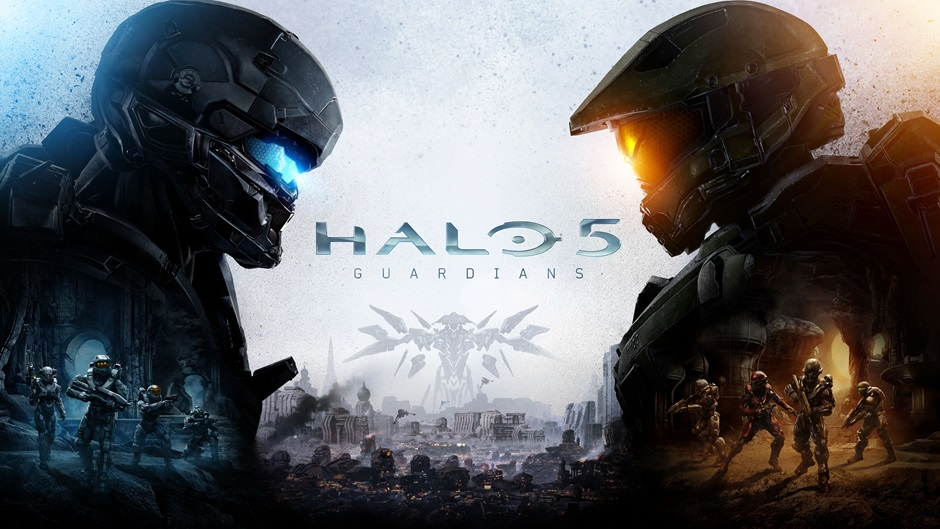 Halo 5 matchmaking unbalanced