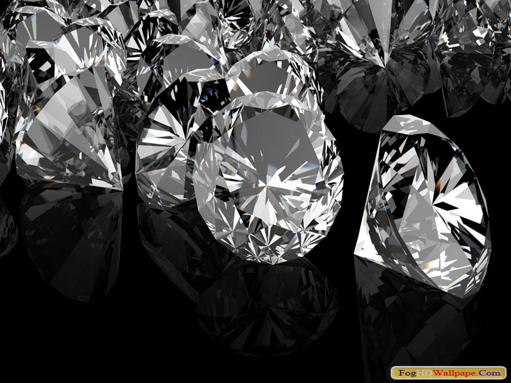 Fighter Fish Hd Wallpaper Download Black Diamonds For Desktop Fog Hd Wallpaper