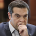 Η νέα στρατηγική Τσίπρα βασίζεται στην προσδοκία του ότι το ποσοστό της ΝΔ στις Ευρωεκλογές θα έχει το «2» μπροστά.