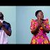 VIDEO | Miriam Jackson Ft. Joshuwa Mlelwa - Nisaidie | Watch/Download