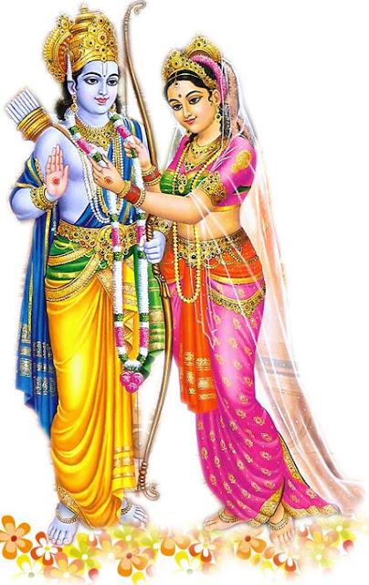 Sri-Rama-Navami-images