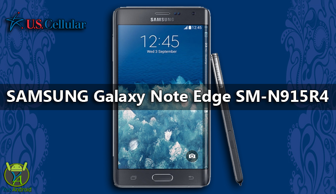 Download N915R4TYS1CPK1 | Galaxy Note Edge SM-N915R4