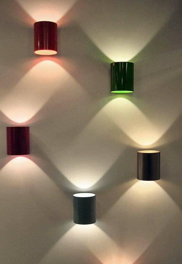 Contemporary%2BIndoor%2BWall%2BSconces%2B%2526%2BLighting%2Bwww.decorunits%2B%25282%2529 25 Contemporary Indoor Wall Sconces & Lighting Interior